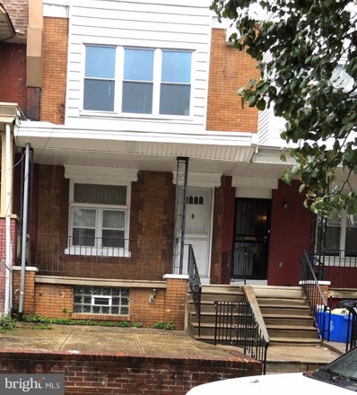 5729 Hunter Street, Philadelphia, PA 19131 - #: PAPH886772
