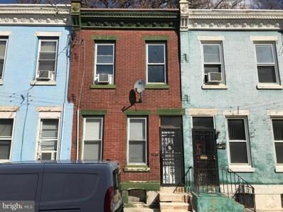 1039 W Monmouth Street, Philadelphia, PA 19133 - #: PAPH886864