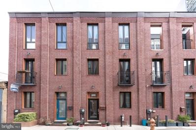 821 N Hancock Street, Philadelphia, PA 19123 - #: PAPH887412