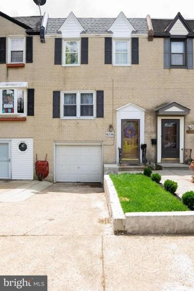 9236 Angus Place, Philadelphia, PA 19114 - MLS#: PAPH887428