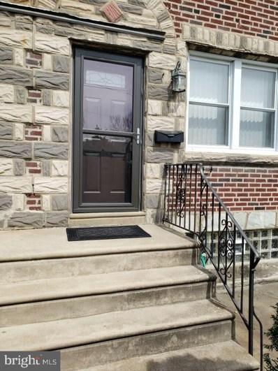 2047 Lardner Street, Philadelphia, PA 19149 - MLS#: PAPH887712