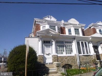 5100 N 15TH Street, Philadelphia, PA 19141 - #: PAPH887938