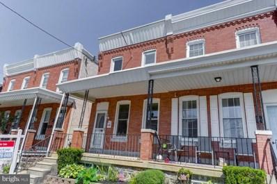 450 Martin Street, Philadelphia, PA 19128 - #: PAPH888036