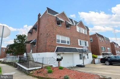620 Renz Street, Philadelphia, PA 19128 - MLS#: PAPH888192