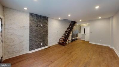 1532 E Hewson Street, Philadelphia, PA 19125 - MLS#: PAPH888200