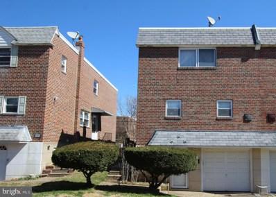 9893 Bonner Street, Philadelphia, PA 19115 - MLS#: PAPH888300