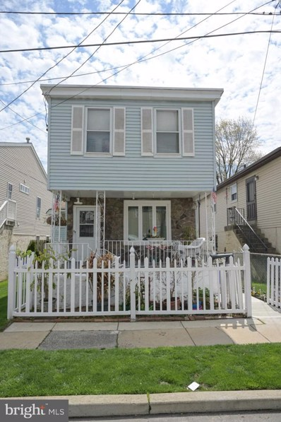 9309 State Road UNIT A, Philadelphia, PA 19114 - MLS#: PAPH888396