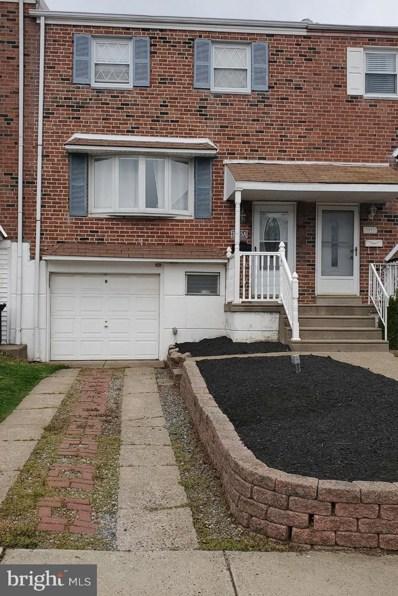 3595A Brookview Road, Philadelphia, PA 19154 - MLS#: PAPH888598