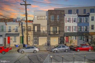 2568 Collins Street, Philadelphia, PA 19125 - #: PAPH888686