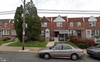 1410 E Mount Pleasant Avenue, Philadelphia, PA 19150 - #: PAPH888778