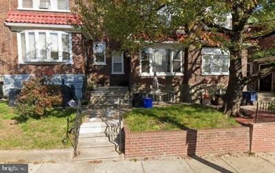1967 Penfield Street, Philadelphia, PA 19138 - #: PAPH888780