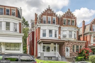 513 E Washington Lane, Philadelphia, PA 19144 - #: PAPH888890