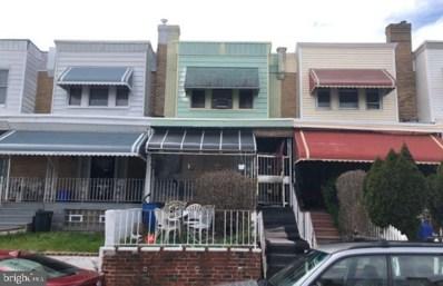 6620 N Uber Street, Philadelphia, PA 19138 - #: PAPH888998
