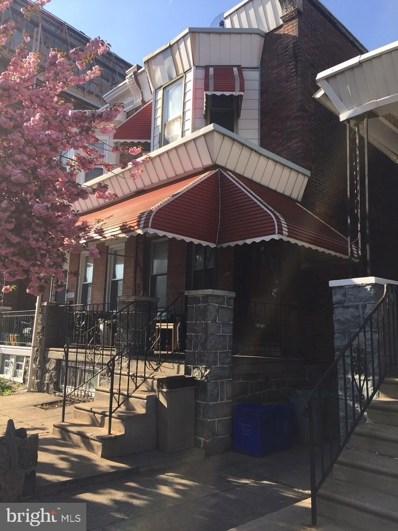5125 Chestnut Street, Philadelphia, PA 19139 - #: PAPH889030
