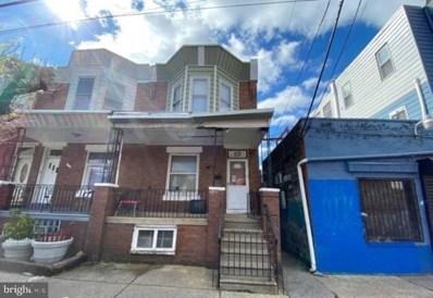 106 E Westmoreland Street, Philadelphia, PA 19134 - #: PAPH889082