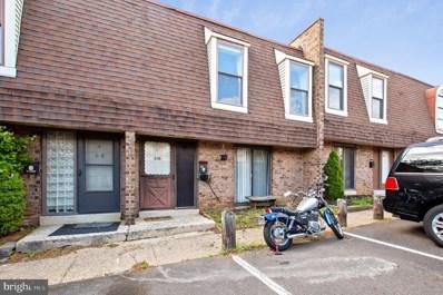 11803 Academy Road UNIT E11, Philadelphia, PA 19154 - #: PAPH889092