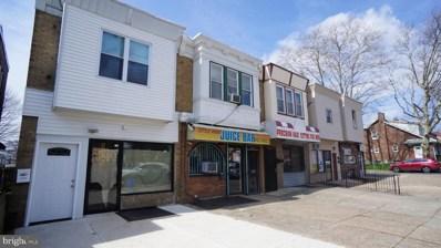 4220 Princeton Avenue, Philadelphia, PA 19135 - MLS#: PAPH889224