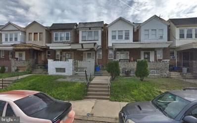 2142 Eastburn Avenue, Philadelphia, PA 19138 - #: PAPH889228