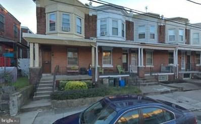 5110 Marion Street, Philadelphia, PA 19144 - MLS#: PAPH889250