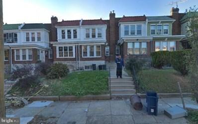 7170 Georgian Road, Philadelphia, PA 19138 - #: PAPH889290