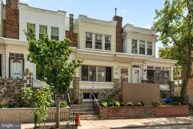 2114 Poplar Street, Philadelphia, PA 19130 - #: PAPH889306