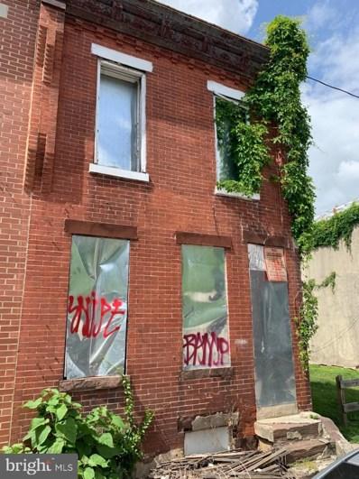 3915 Wyalusing Avenue, Philadelphia, PA 19104 - MLS#: PAPH889310