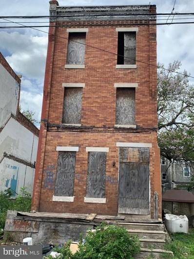3831 Cambridge Street, Philadelphia, PA 19104 - MLS#: PAPH889380
