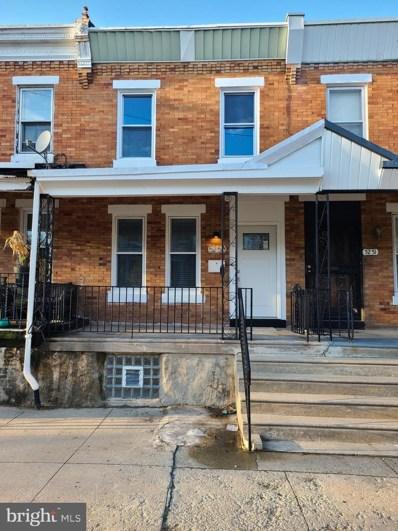 5253 Walton Avenue, Philadelphia, PA 19143 - #: PAPH889464