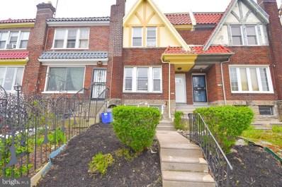 1974 W Cheltenham Avenue, Philadelphia, PA 19138 - #: PAPH889492