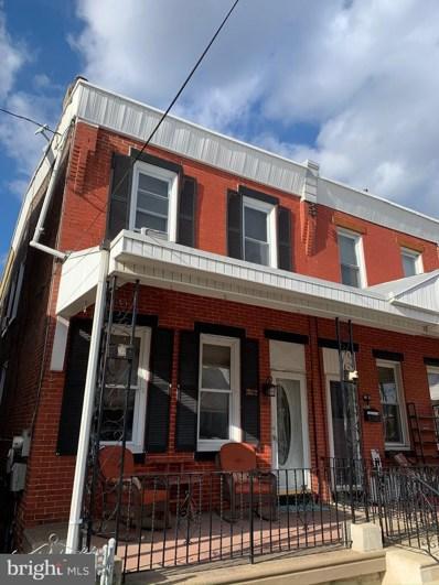 4486 Salmon Street, Philadelphia, PA 19137 - #: PAPH889512