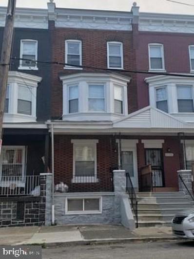 6126 Callowhill Street, Philadelphia, PA 19151 - #: PAPH889516