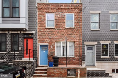 1529 S Colorado Street, Philadelphia, PA 19146 - #: PAPH889574