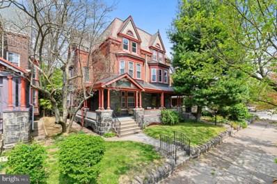 4707 Springfield Avenue, Philadelphia, PA 19143 - #: PAPH889654