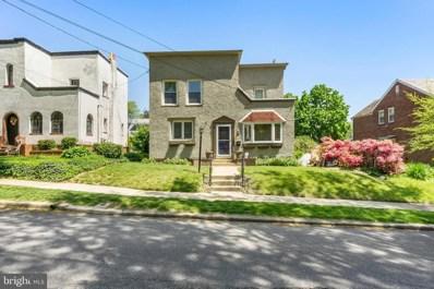 429 Hartel Avenue, Philadelphia, PA 19111 - #: PAPH889704