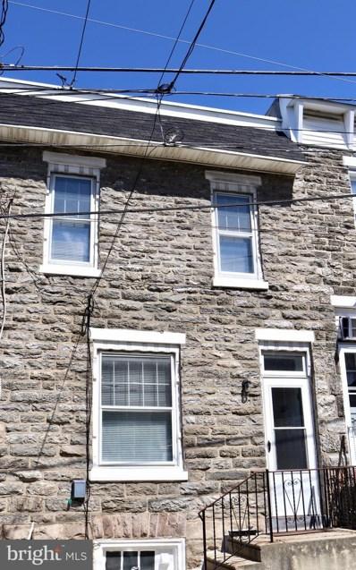 213 Dawson Street, Philadelphia, PA 19128 - #: PAPH889808