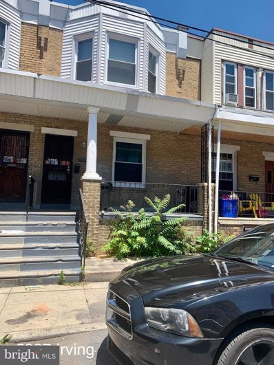5937 Irving Street, Philadelphia, PA 19139 - #: PAPH889968