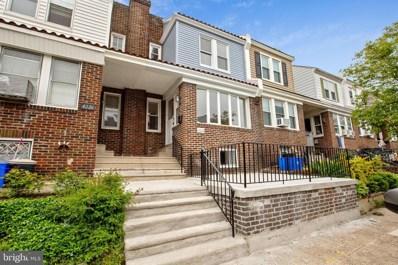 4224 Loring Street, Philadelphia, PA 19136 - MLS#: PAPH890014