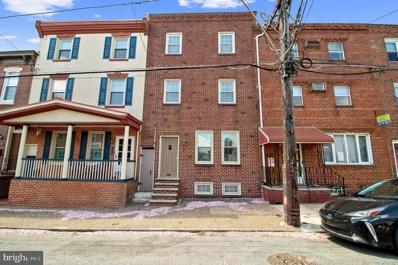 2614 E Somerset Street, Philadelphia, PA 19134 - MLS#: PAPH890066