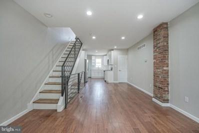 1543 S Myrtlewood Street, Philadelphia, PA 19146 - #: PAPH890136