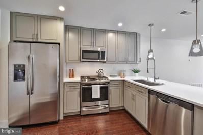 1602 N 3RD Street UNIT 1, Philadelphia, PA 19122 - #: PAPH890450