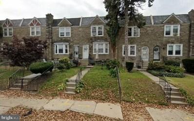 7948 Michener Avenue, Philadelphia, PA 19150 - MLS#: PAPH890482
