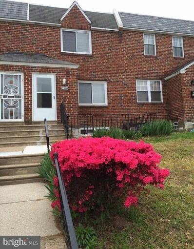 8324 Gilbert Street, Philadelphia, PA 19150 - #: PAPH890502