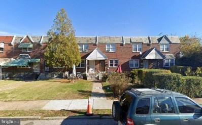 8419 Cedarbrook Avenue, Philadelphia, PA 19150 - #: PAPH890512