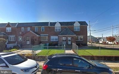 8658 Fayette Street, Philadelphia, PA 19150 - #: PAPH890534