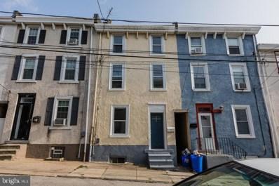 145 East Street, Philadelphia, PA 19127 - #: PAPH890594