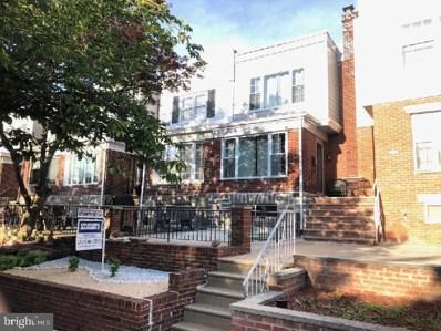 2917 S 13TH Street, Philadelphia, PA 19148 - #: PAPH890862