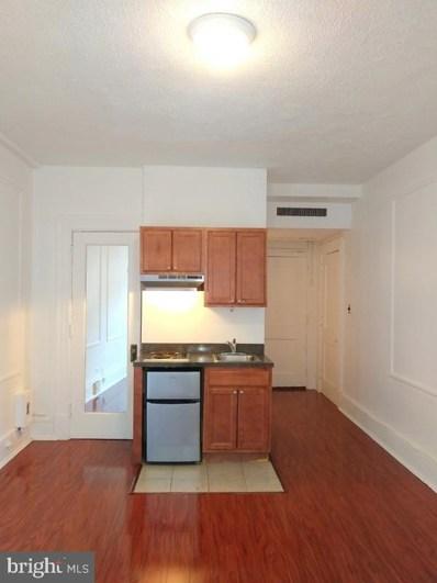 1324 Locust Street UNIT 803, Philadelphia, PA 19107 - MLS#: PAPH890902