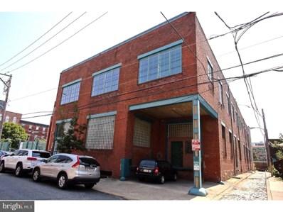314 Brown Street UNIT 100, Philadelphia, PA 19123 - #: PAPH890934