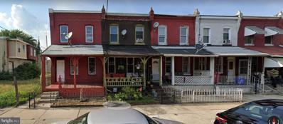 4137 Brown Street, Philadelphia, PA 19104 - MLS#: PAPH891336