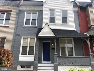 1606 Rowan Street, Philadelphia, PA 19140 - #: PAPH891362